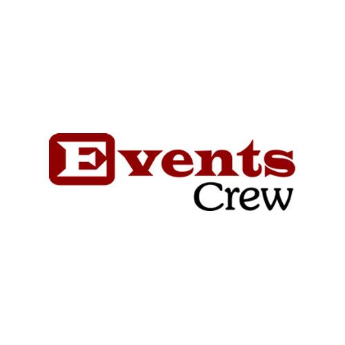 Events Crew