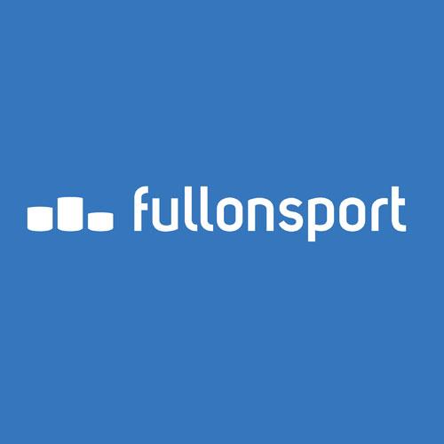 Full On Sport